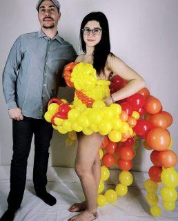 balonkove-saty-tomas-okurek