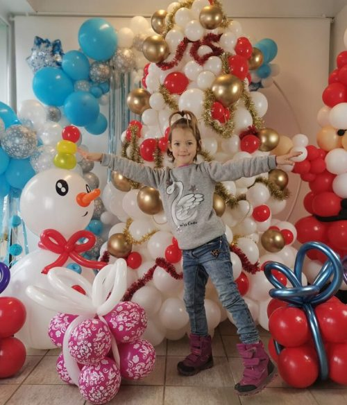 balonkovy-palac-vanocni-strom